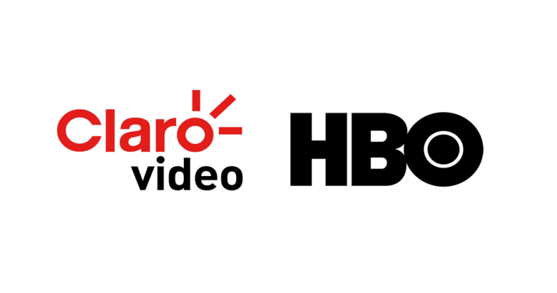 HBO llega a Claro Video