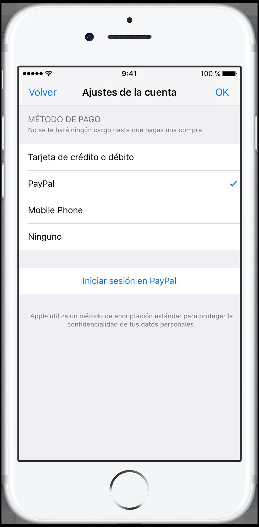 iPhone7_PayPal_pagos