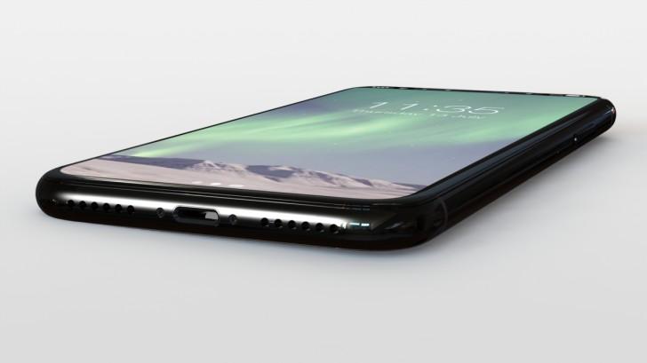 iphone 8 render posible diseño final_2