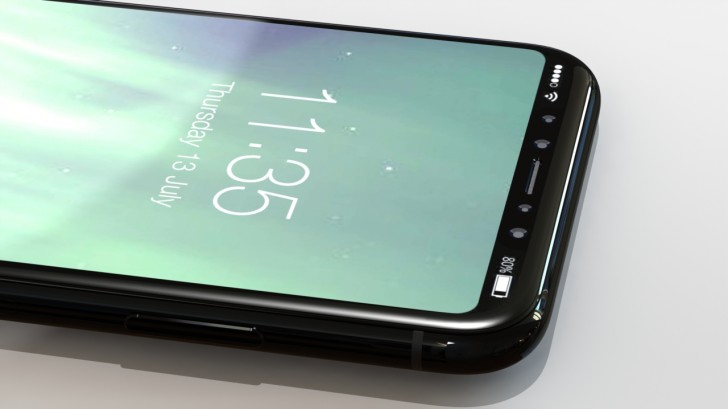 iphone 8 render posible diseño final_4