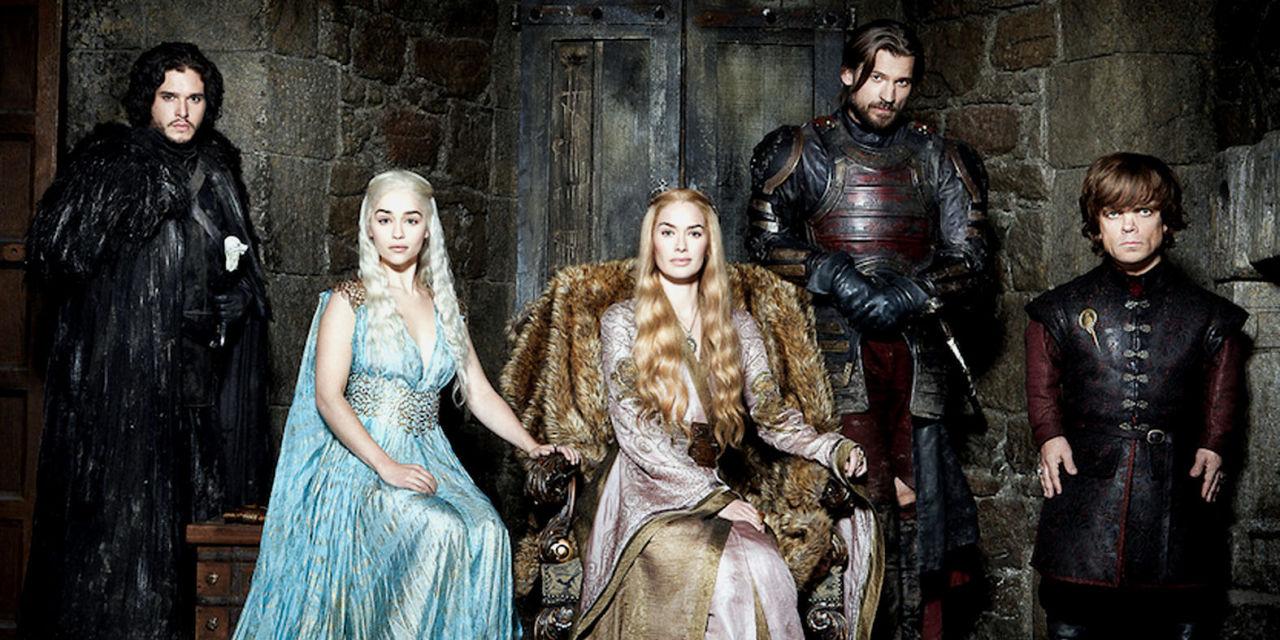 la_espera_termino_consulta_donde_ver_game_of_thrones