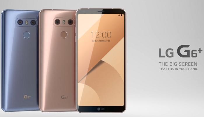lg-g6+-video