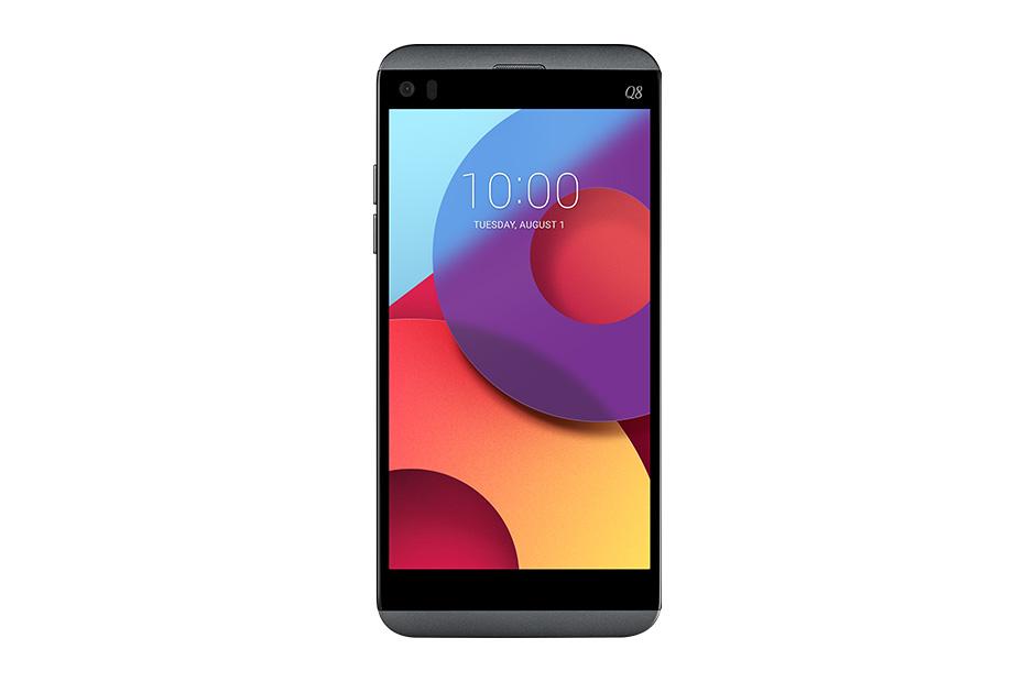 lg-smartphone-LG-Q8