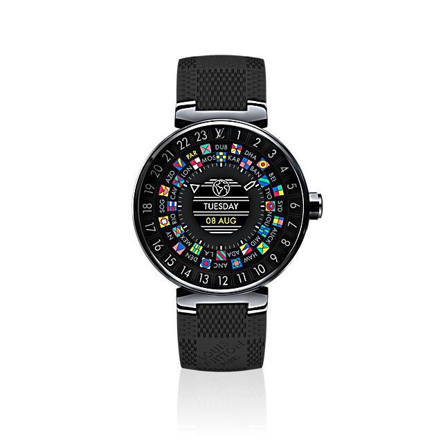 louisvuitton_tambour_horizon_smartwatch