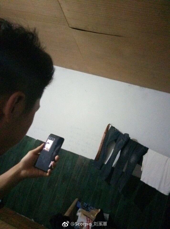 meizu-pro-7-selfie