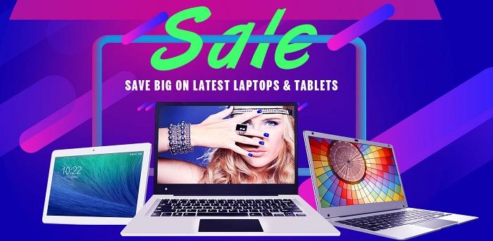 ofertas tablets-laptops-geebuying