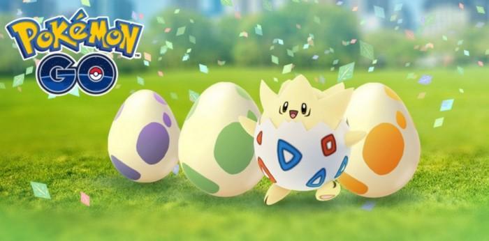 pokemon-go-752m descargas