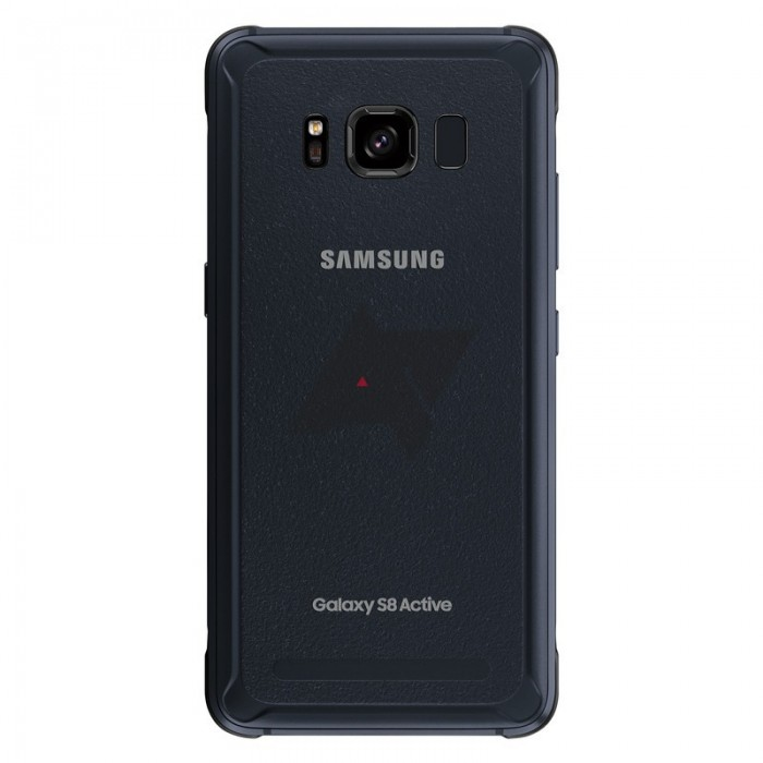 s8-active-back