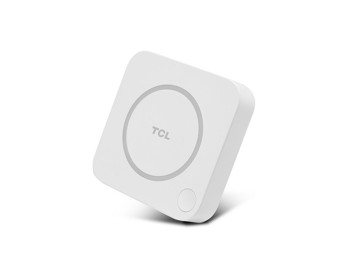 tcl LIFE CONNECT