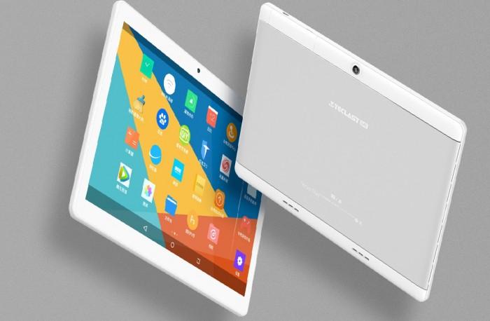 teclast 98 tablet oferta geekbuying