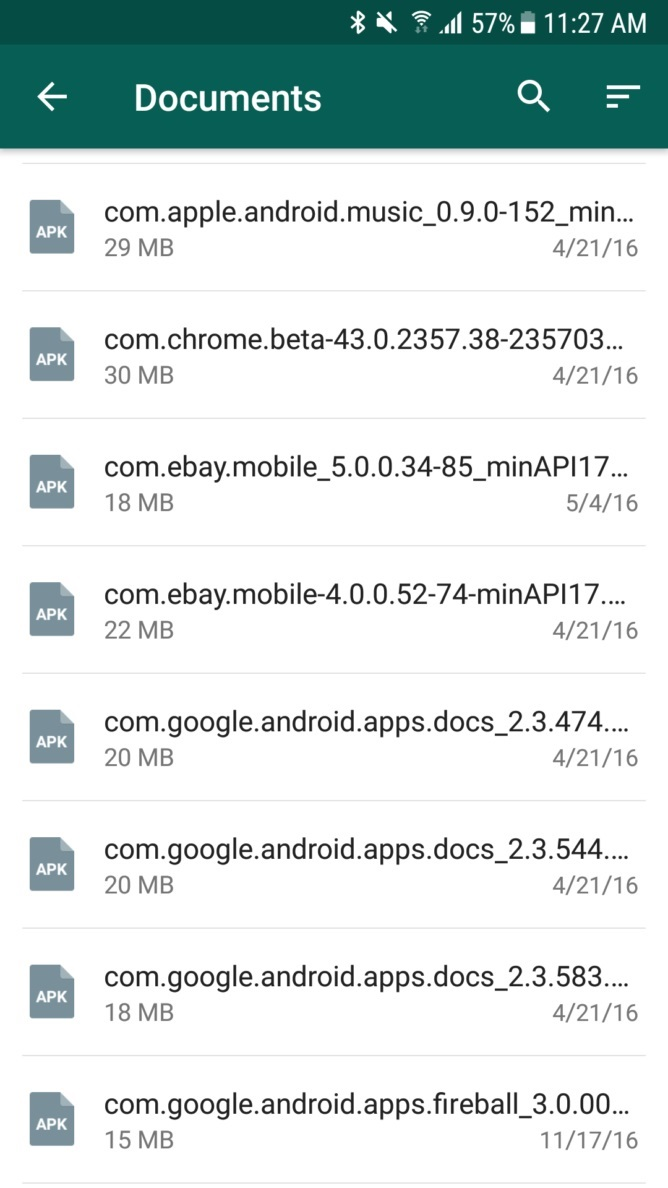 whatsapp-envio-archivos