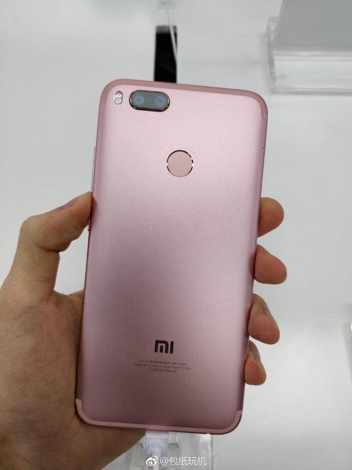 xiaomi-mi-5x-rosado