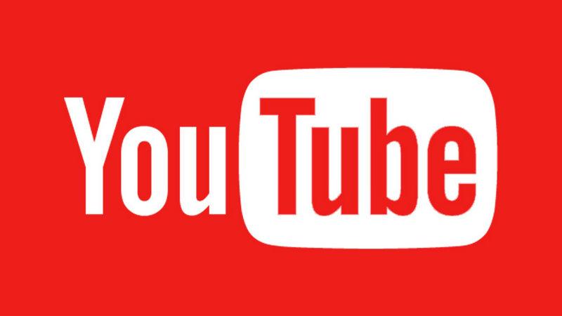 YouTube estrena una nueva función
