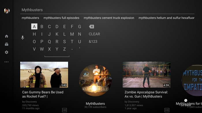 youtube_androidtv