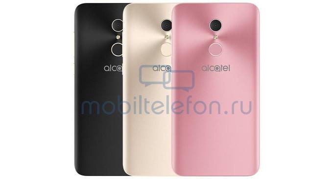 Alcatel-A3-Plus