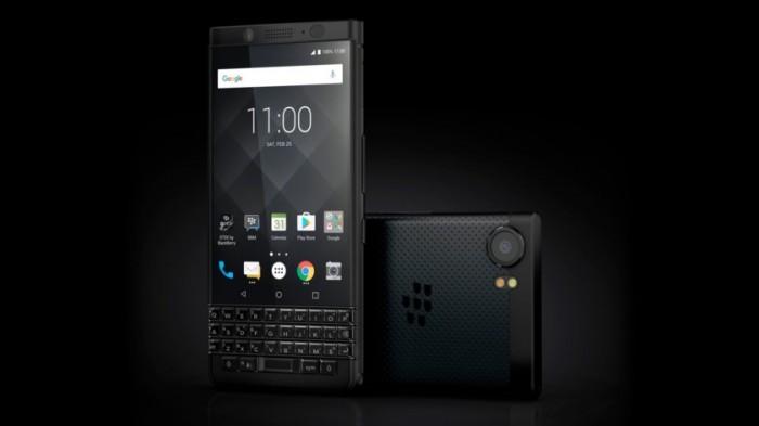 BlackBerry-Limited-Edition-Black-KEYone