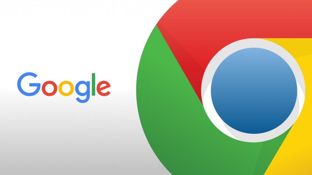 Chrome ya trabaja en una anhelada característica