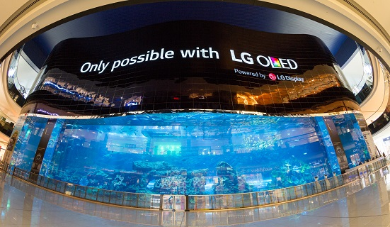 LG+OLED+Wall+01%5b20170810145657379%5d