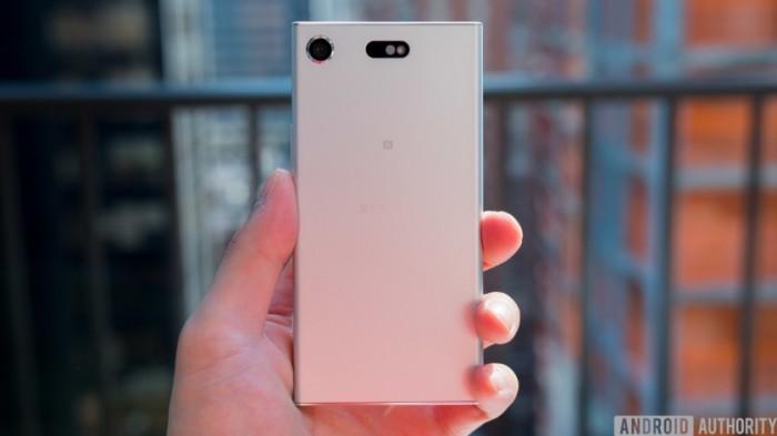 Sony-Xperia-XZ1-Compact