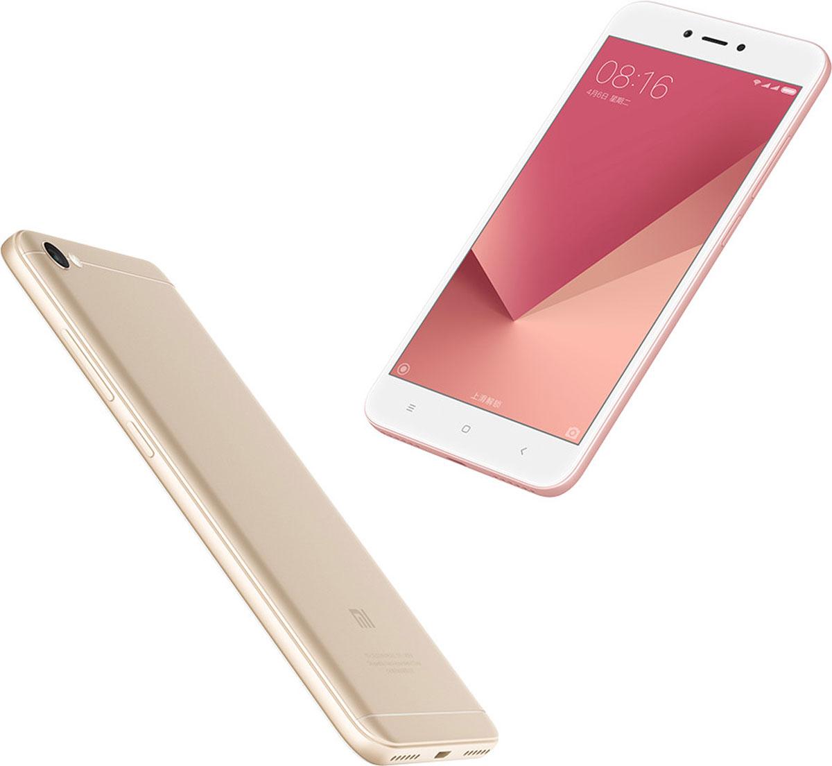 Xiaomi-Redmi-Note-5A-2