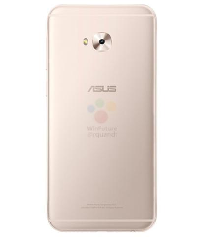 Zenfone-4-Selfie-Pro-Gold-3