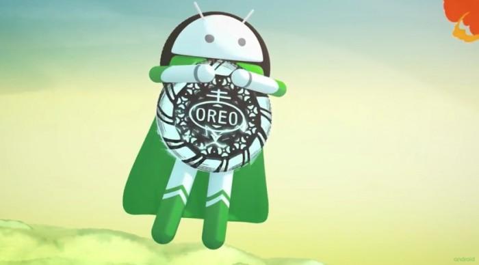android-8.0-oreo-volando