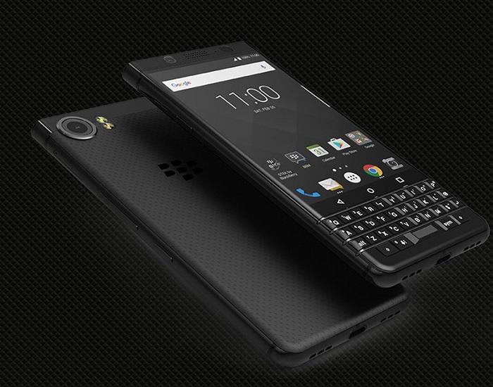 blackberry-keyone_limited black edition cortado