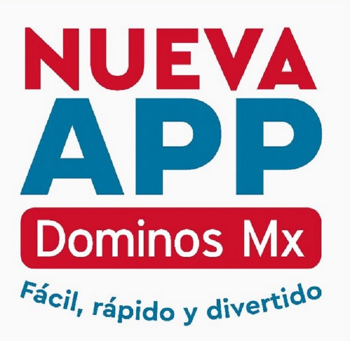 dominos to go app mx