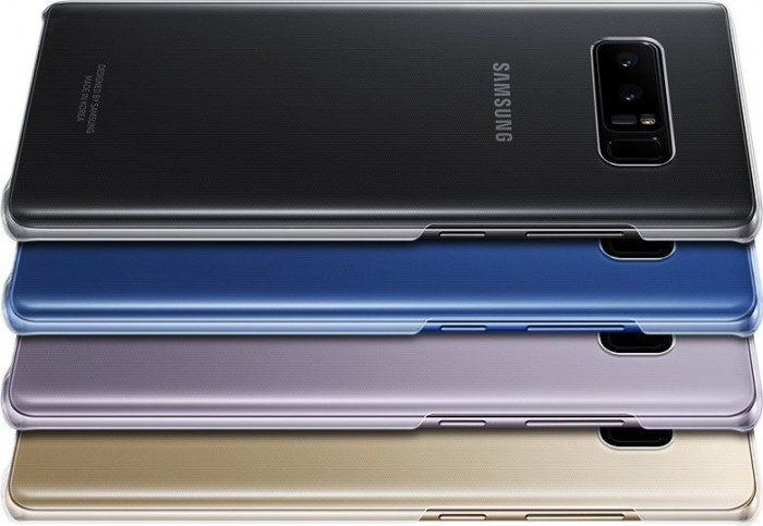 galaxy-note-8-protective-cover