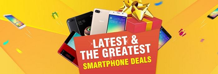 geekbuying-promocion-smartphones-xiaomi
