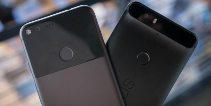 google-pixel-xl-nexus-6p
