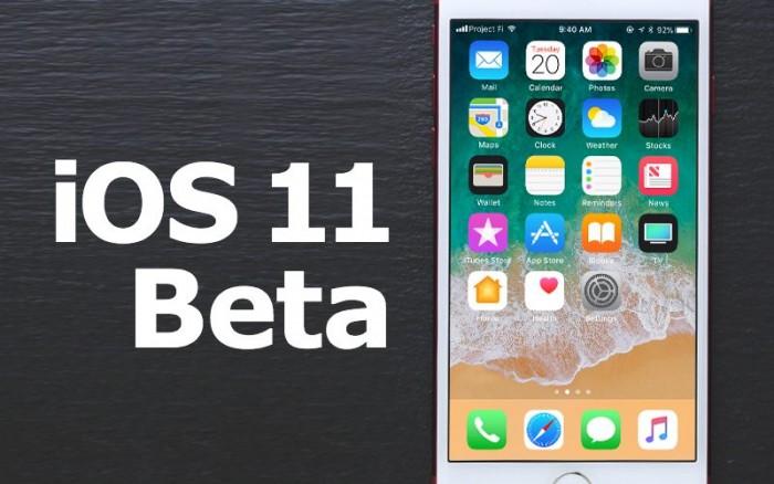 ios-11-beta