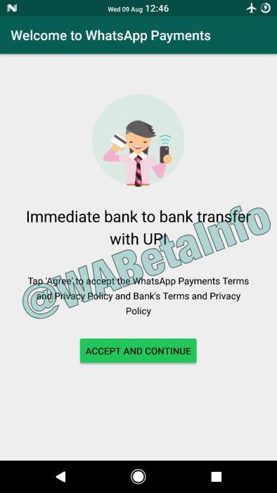 whatsapp_pagos