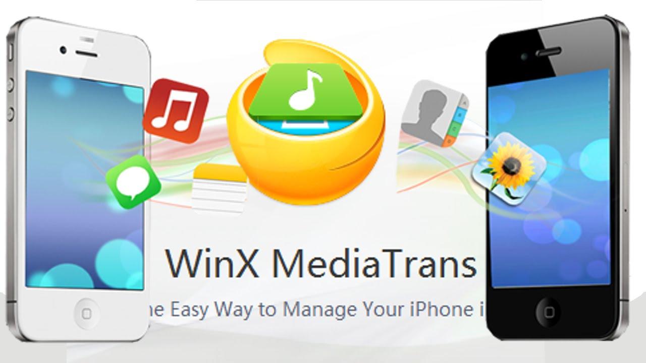 winx-media-trans-Windows Mac