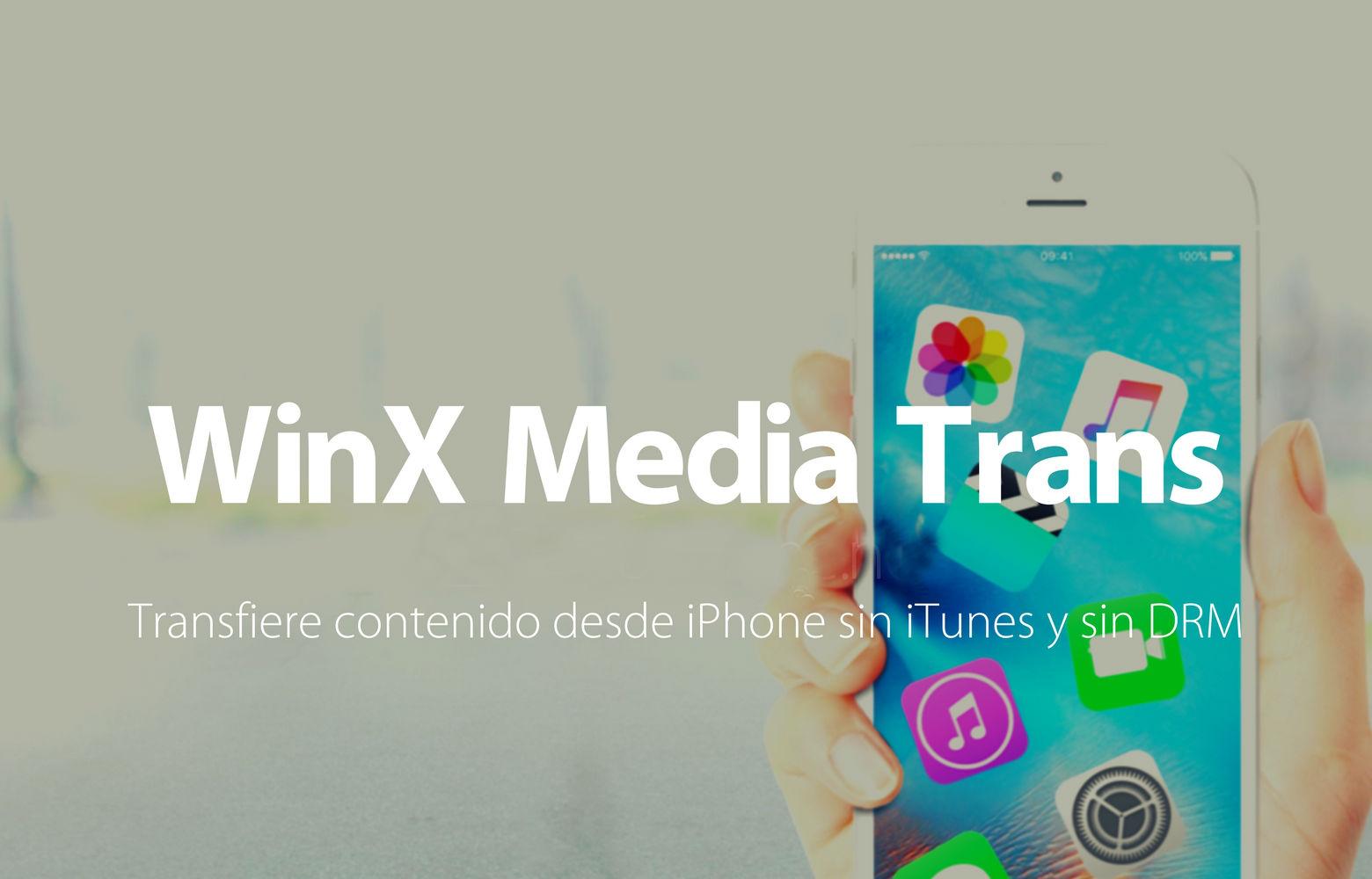 winx-media-trans-itunes-sin-drm