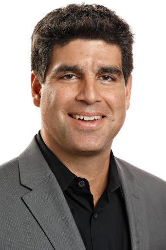 Osvaldo Di Capli, nuevo vicepresidente de Nokia para América Latina