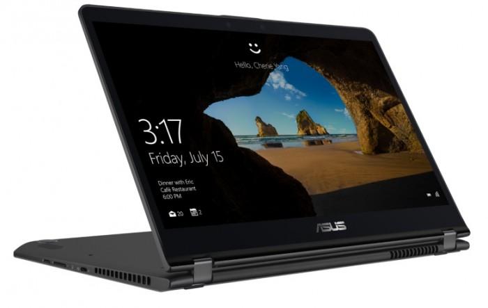 Asus-ZenBook-Flip-15