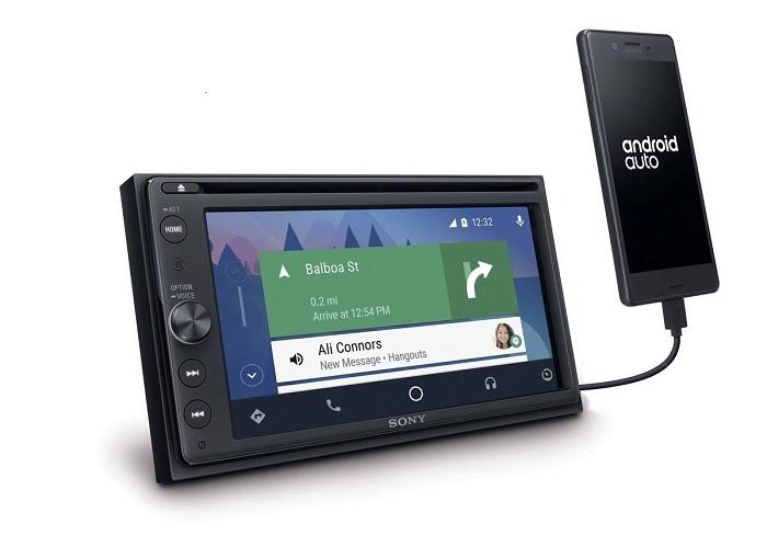 CarAudio_XAV-AX200_EUR_Android_Angle-Mid