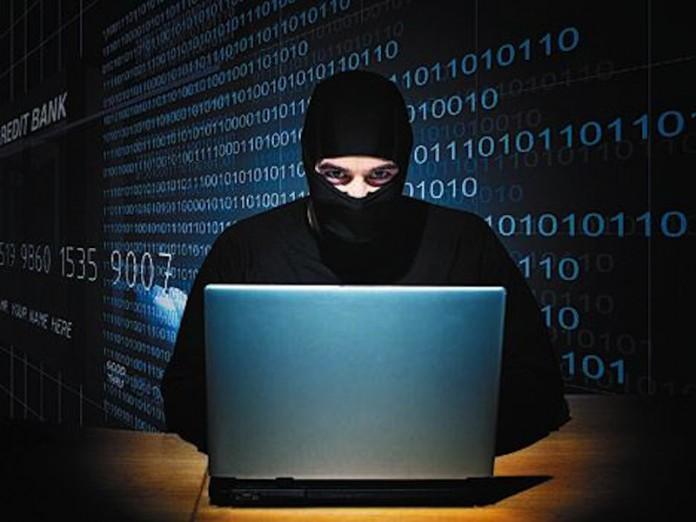 Cibercrimen informatico