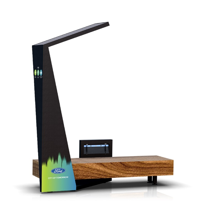 Ford_2017_CoT_SmartBench
