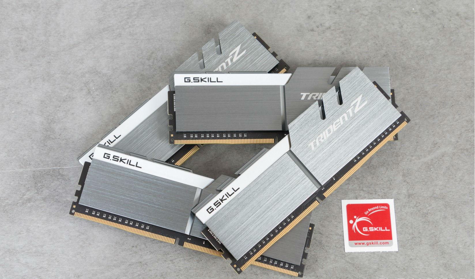 DDR5 tendrá una frecuencia base de 4,800 MHz