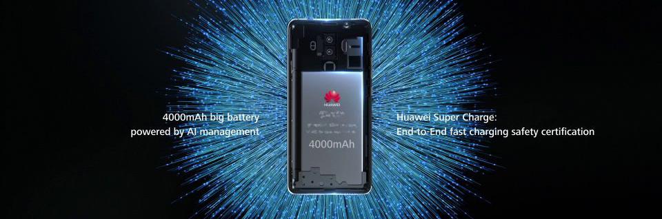 Huawei-Mate-10-promo-batería
