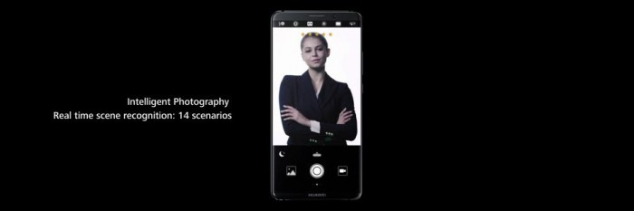 Huawei-Mate-10-promo-fotografia