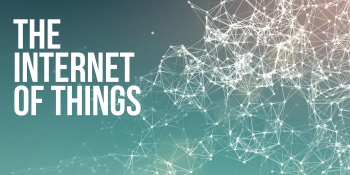 Internet-of-things1