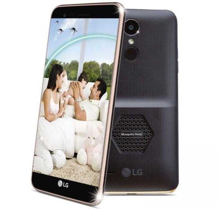 LG-K7i portada