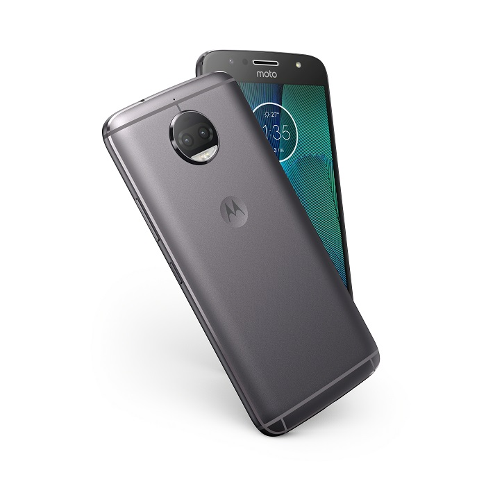 MotoG5sPlus_NFC_LunarGry_Design