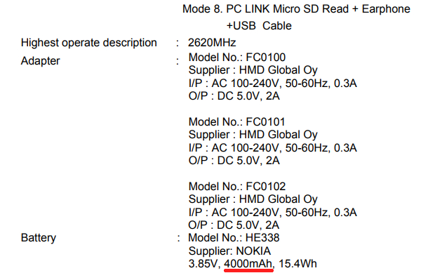 Nokia-2-as-revealed-by-the-FCC