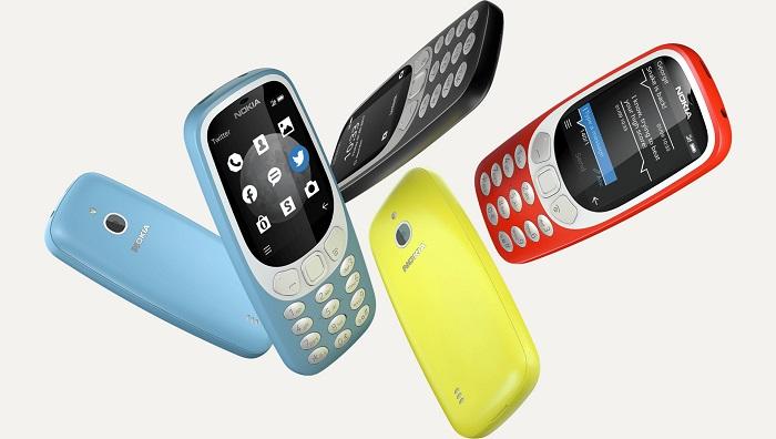 Nokia_3310_3G