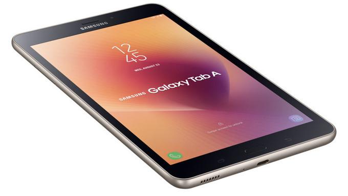 Samsung-Galaxy-Tab-A-2017