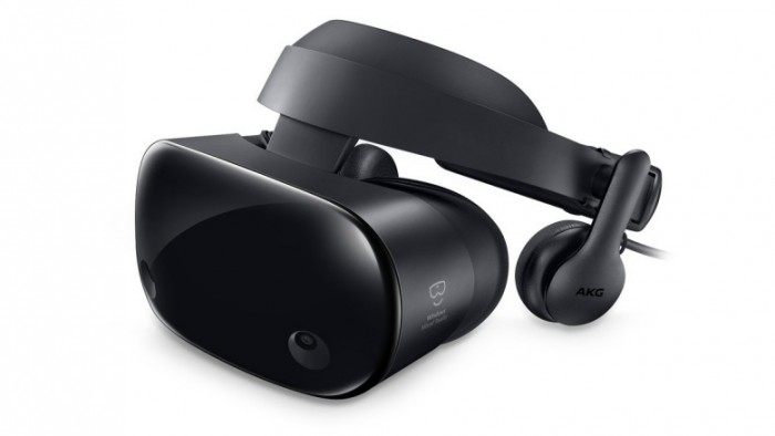 Samsung-Windows-Mixed-Reality-headset